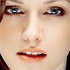 Twilight - Alacakaranlık Küçük avatarlar ~ Sanstitre-1