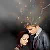 Twilight - Alacakaranlık Küçük avatarlar ~ Sanstitre-3