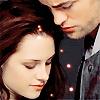 Twilight - Alacakaranlık Küçük avatarlar ~ Sanstitre-4