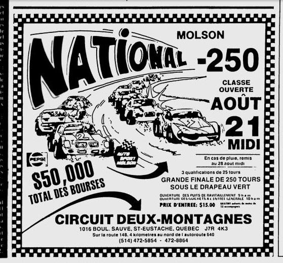 Les pistes de course au Québec - Page 3 DimancheDerniegravereHeure-14aoucirct1983