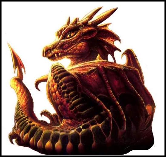 Mitos Naga Dragon-04