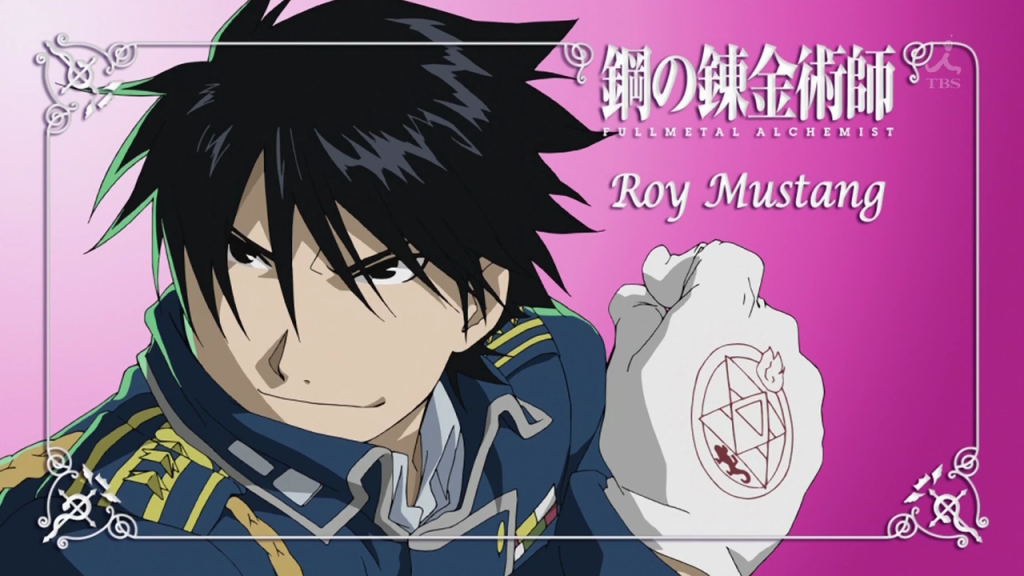 Full metal Alchemist i Full Metal Alchemist: Brotherhood Roy_Mustang_32709_1280x720theAnimeG