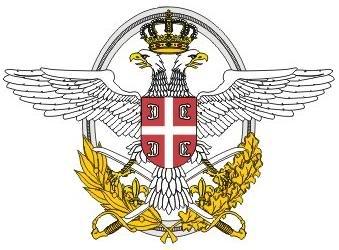 Serbian Armed Forces SerbianAirForceandAirDefense-NCOs