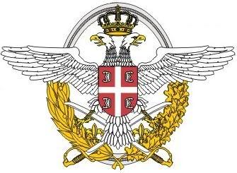 Serbian Armed Forces SerbianAirForceandAirDefense-Office