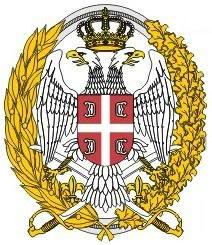 Serbian Armed Forces SerbianGroundForces-Generals-Admira