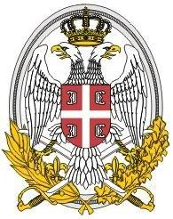 Serbian Armed Forces SerbianGroundForces-NCOs