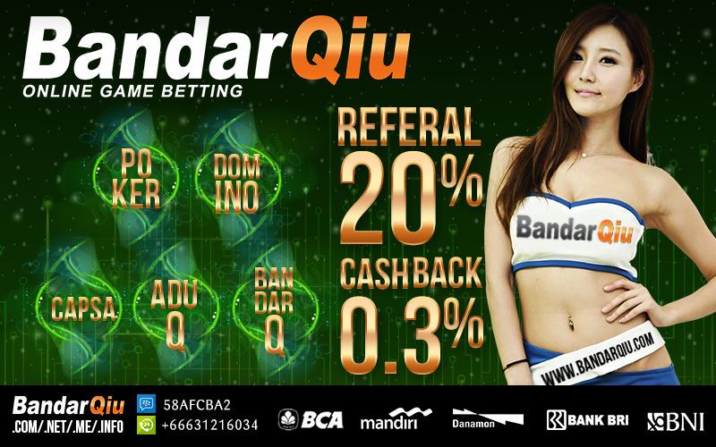 WWW.BANDARQIU.COM |DOMINO, BANDAR Q, POKER, BANDAR POKER BandarQ_zps23ozeon8