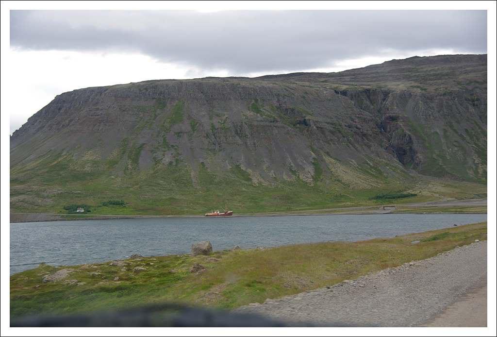 Un petit tour d'Islande... - Page 3 Isljour16_10p