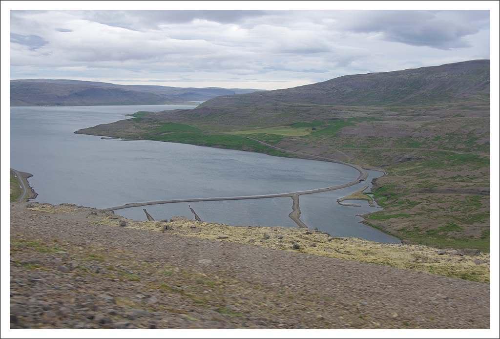 Un petit tour d'Islande... - Page 3 Isljour16_11p