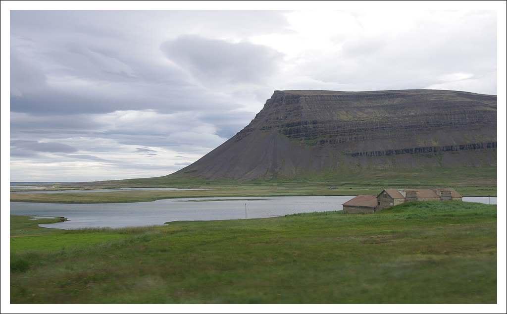 Un petit tour d'Islande... - Page 3 Isljour16_12p