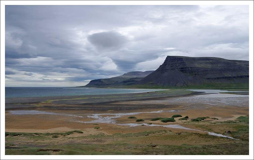 Un petit tour d'Islande... - Page 3 Isljour16_13p