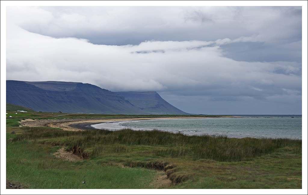 Un petit tour d'Islande... - Page 3 Isljour16_14p