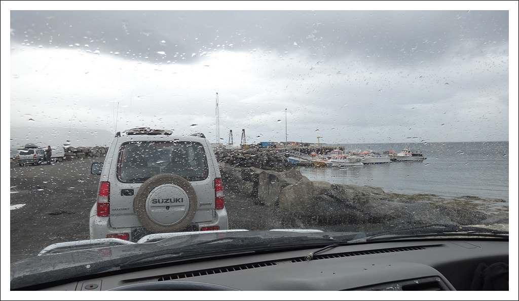 Un petit tour d'Islande... - Page 3 Isljour16_15p