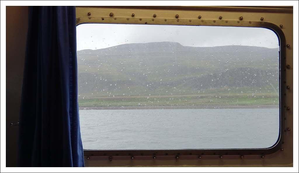 Un petit tour d'Islande... - Page 3 Isljour16_18p