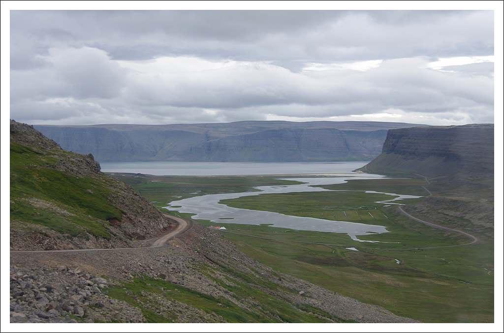 Un petit tour d'Islande... - Page 3 Isljour16_1p