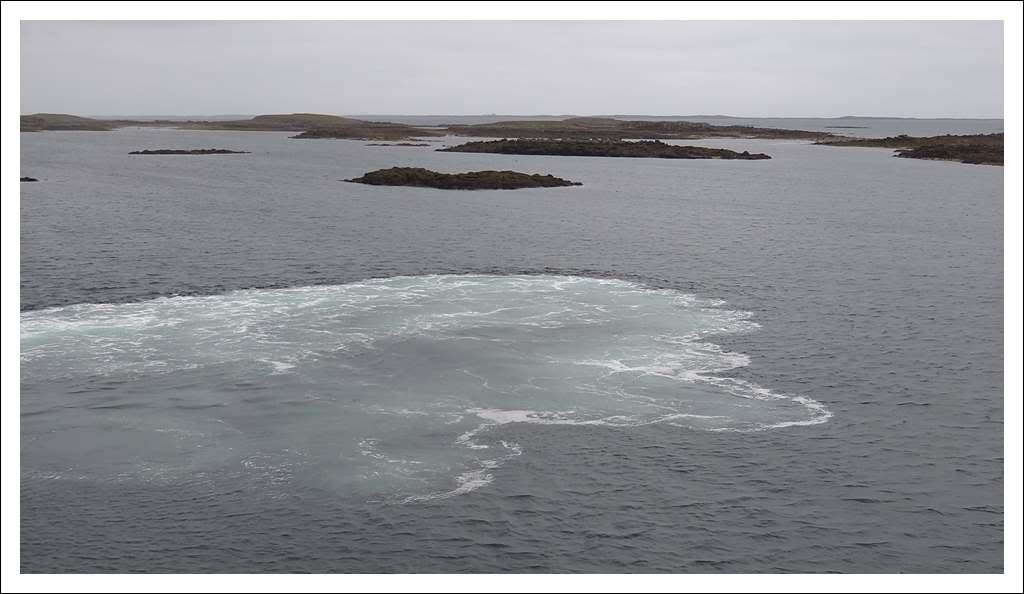 Un petit tour d'Islande... - Page 3 Isljour16_21p