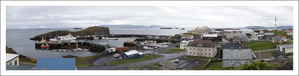 Un petit tour d'Islande... - Page 3 Isljour16_25p