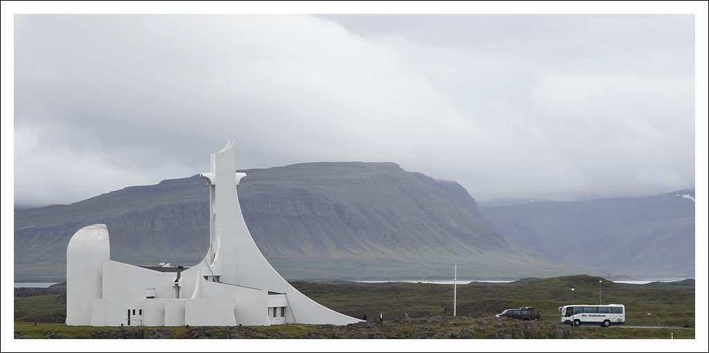 Un petit tour d'Islande... - Page 3 Isljour16_26p