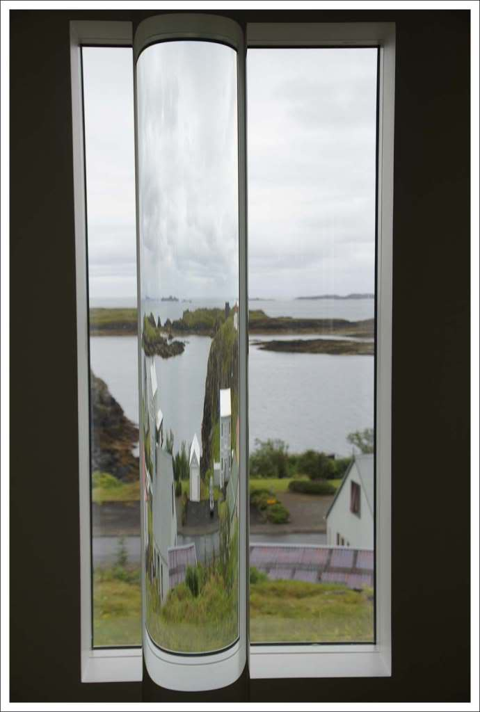 Un petit tour d'Islande... - Page 3 Isljour16_28p