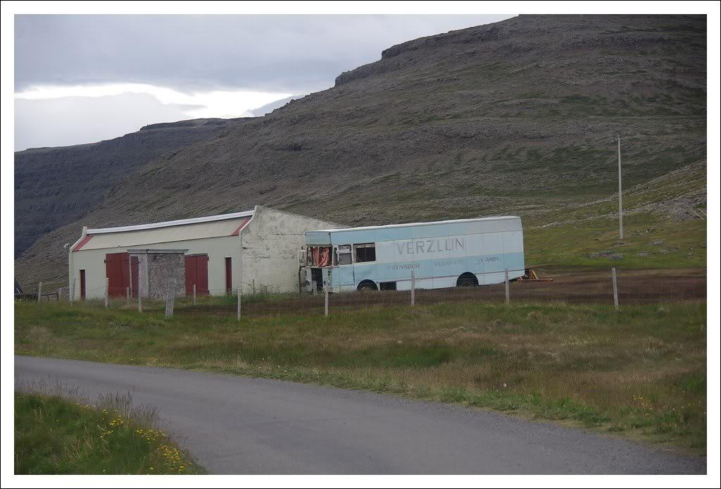 Un petit tour d'Islande... - Page 3 Isljour16_2p
