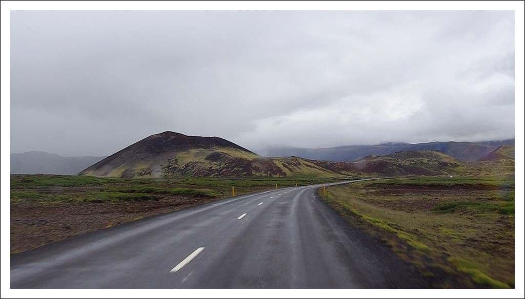 Un petit tour d'Islande... - Page 3 Isljour16_33p