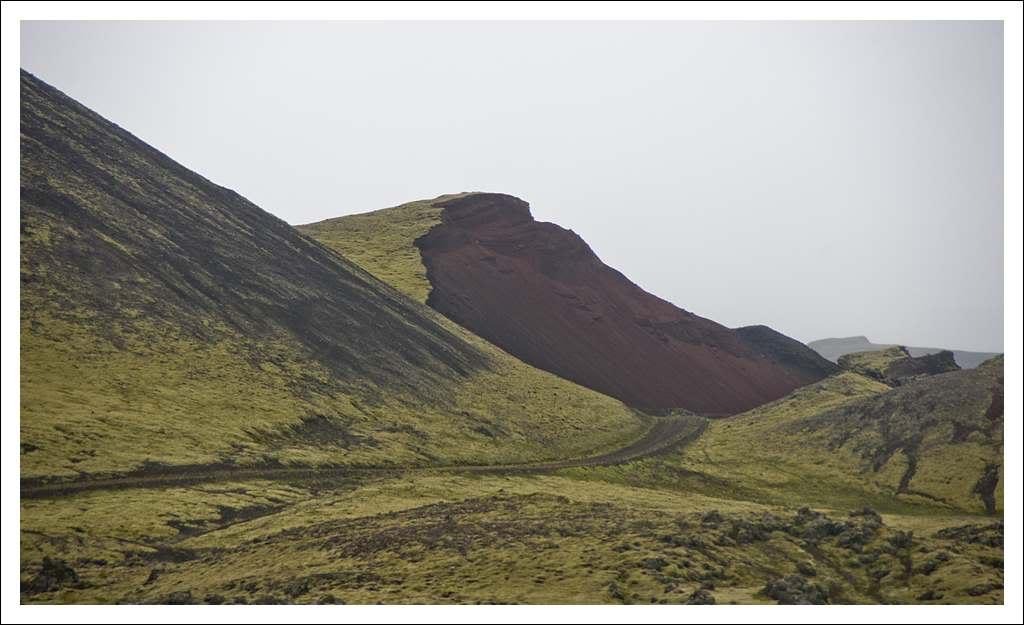 Un petit tour d'Islande... - Page 3 Isljour16_34p