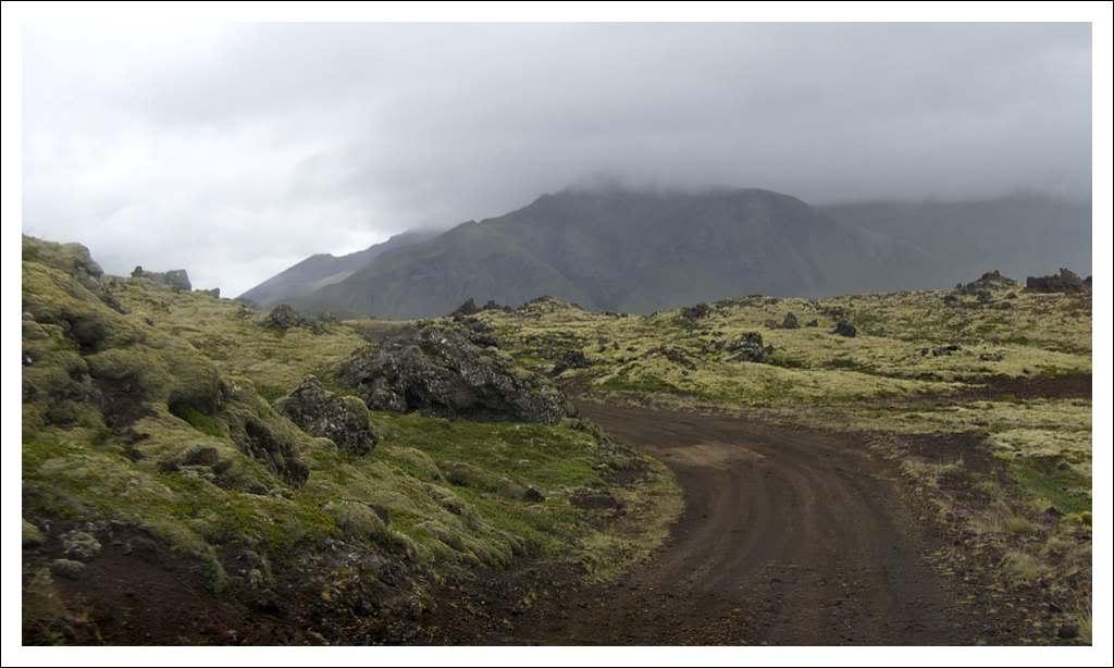 Un petit tour d'Islande... - Page 3 Isljour16_35p