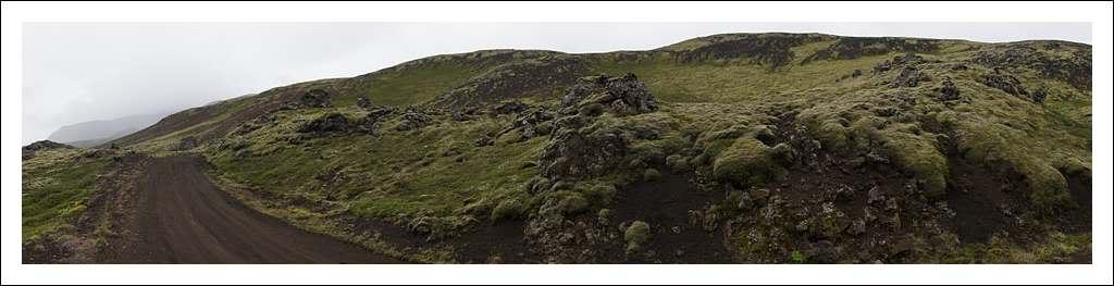 Un petit tour d'Islande... - Page 3 Isljour16_36p