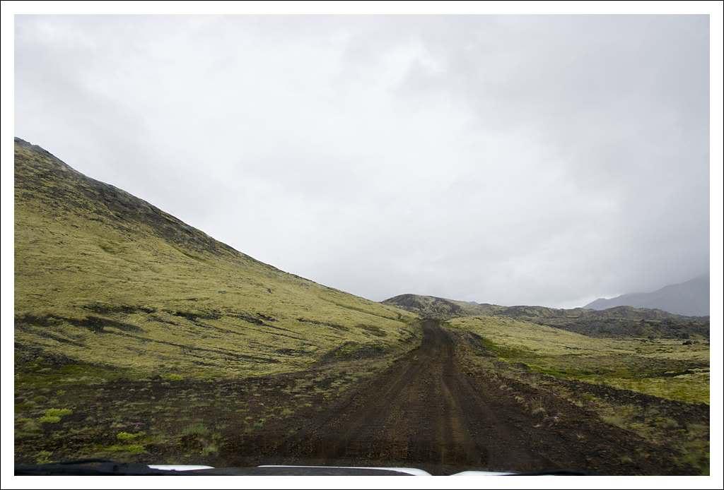 Un petit tour d'Islande... - Page 3 Isljour16_39p