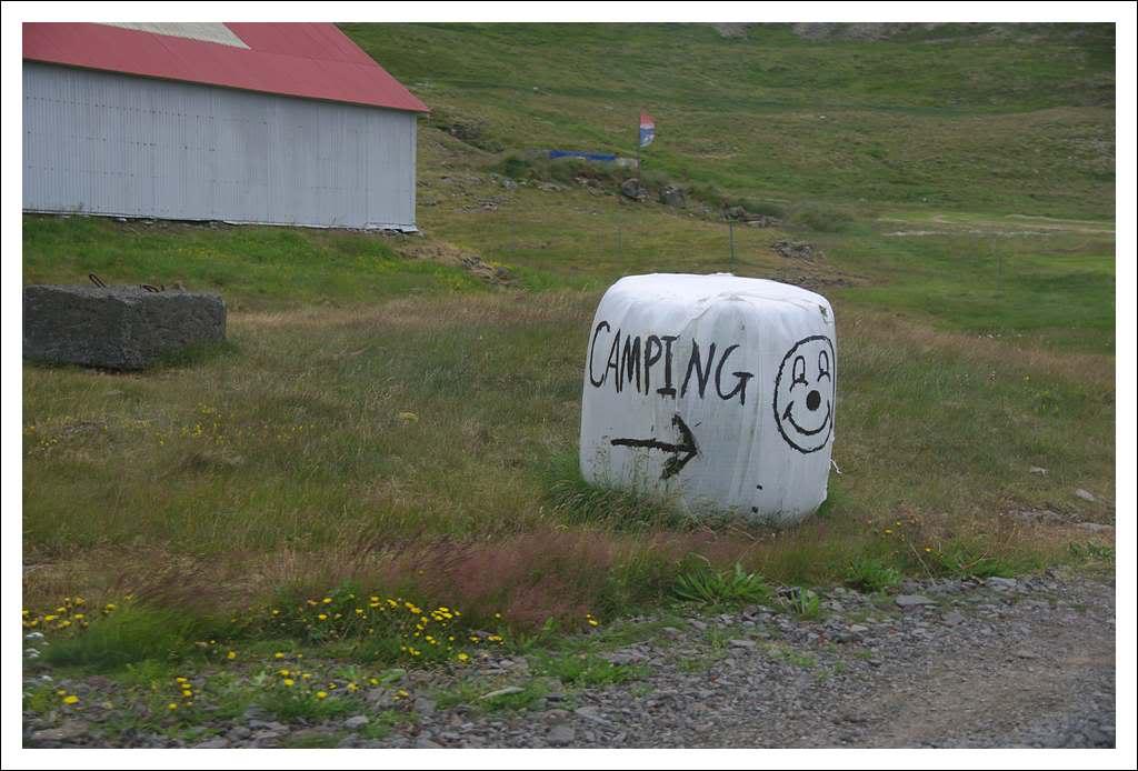 Un petit tour d'Islande... - Page 3 Isljour16_3p