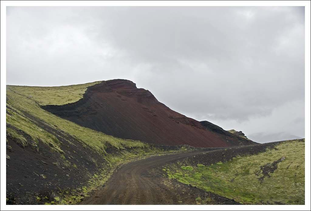 Un petit tour d'Islande... - Page 3 Isljour16_40p