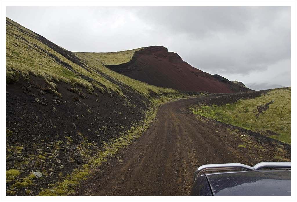 Un petit tour d'Islande... - Page 3 Isljour16_41p
