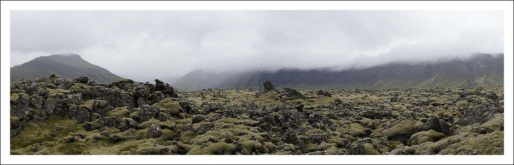Un petit tour d'Islande... - Page 3 Isljour16_48p
