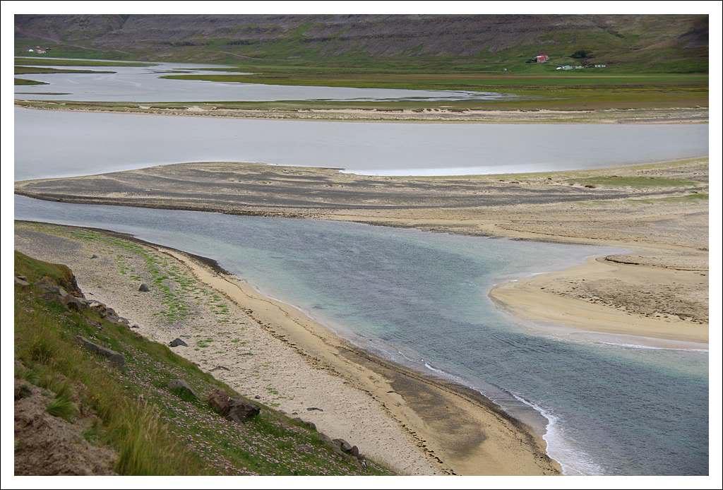 Un petit tour d'Islande... - Page 3 Isljour16_4p