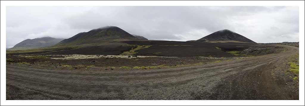 Un petit tour d'Islande... - Page 3 Isljour16_51p