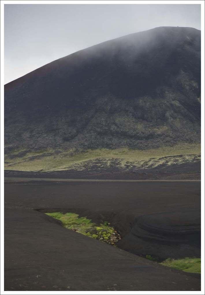 Un petit tour d'Islande... - Page 3 Isljour16_52p