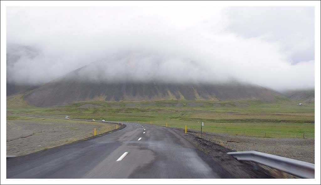 Un petit tour d'Islande... - Page 3 Isljour16_54p