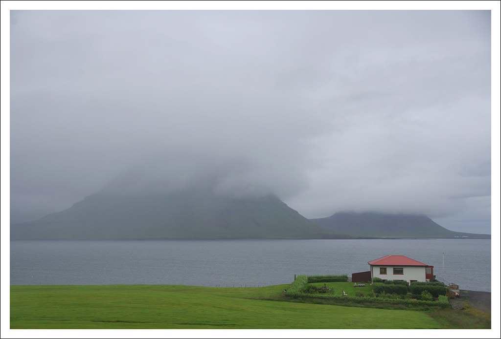 Un petit tour d'Islande... - Page 3 Isljour16_55p