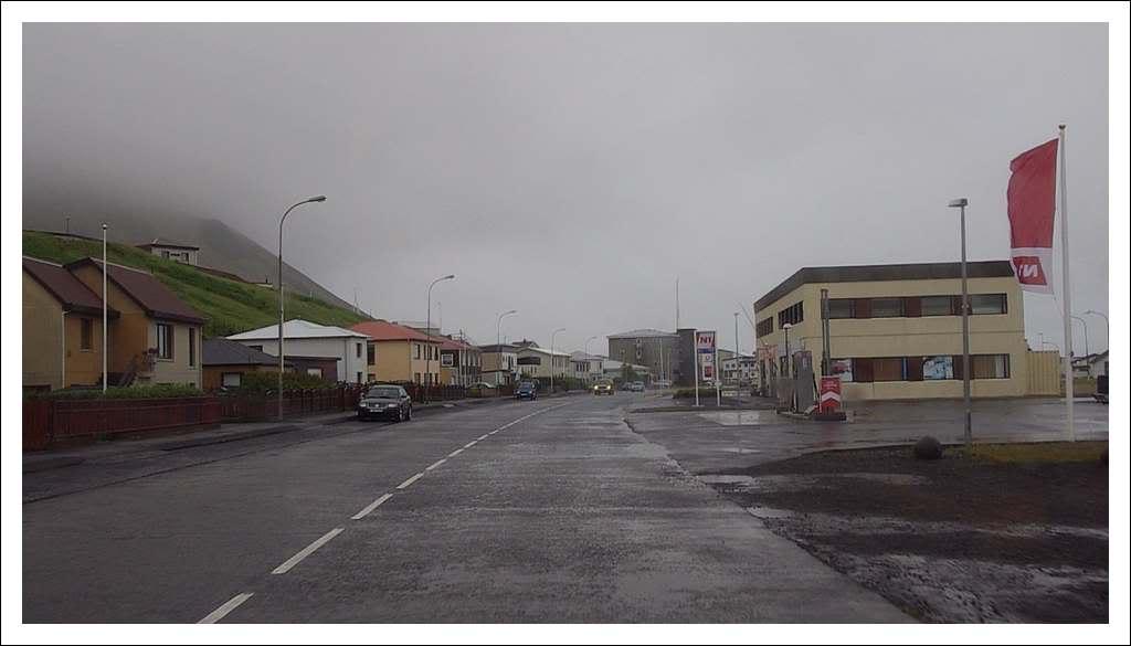 Un petit tour d'Islande... - Page 3 Isljour16_56p