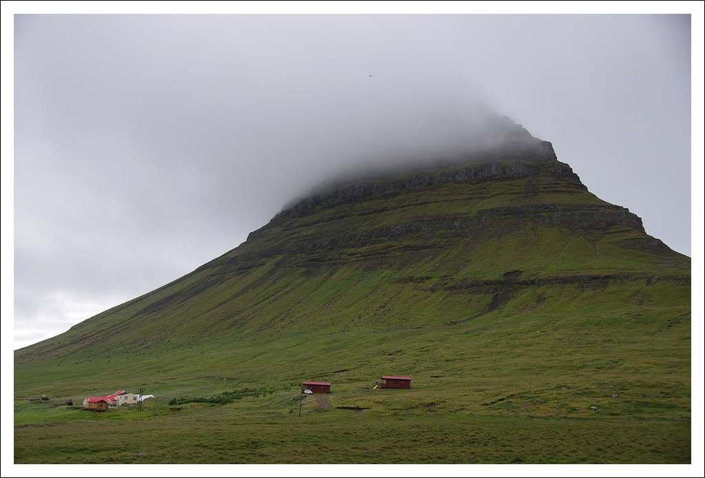 Un petit tour d'Islande... - Page 3 Isljour16_58p
