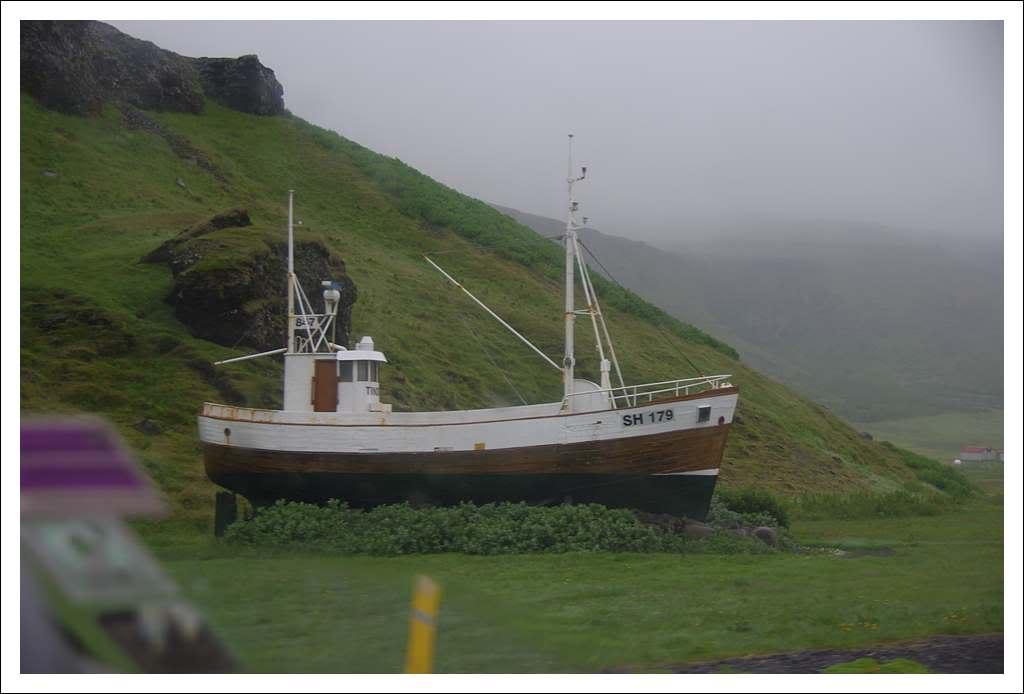 Un petit tour d'Islande... - Page 3 Isljour16_59p