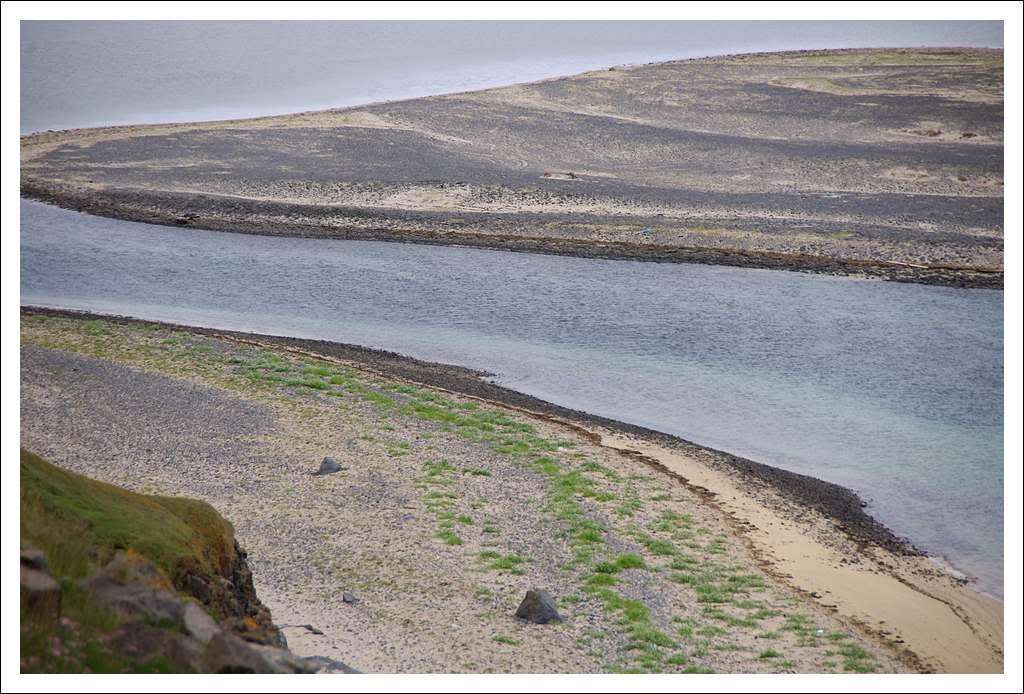 Un petit tour d'Islande... - Page 3 Isljour16_5p