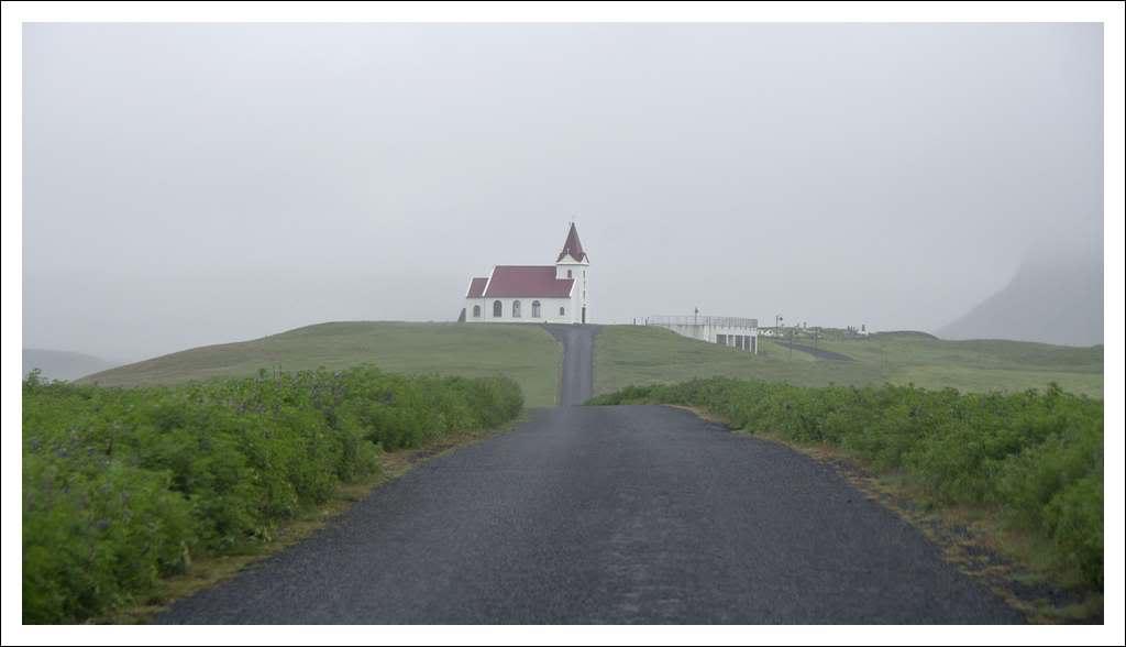 Un petit tour d'Islande... - Page 3 Isljour16_60p