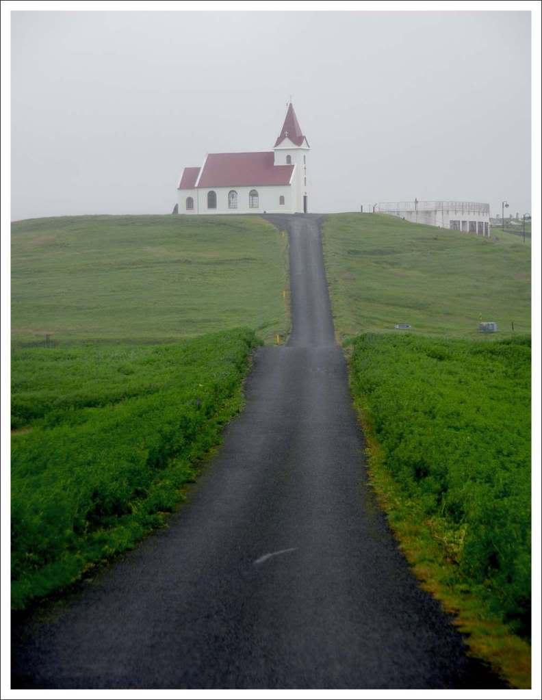 Un petit tour d'Islande... - Page 3 Isljour16_61p