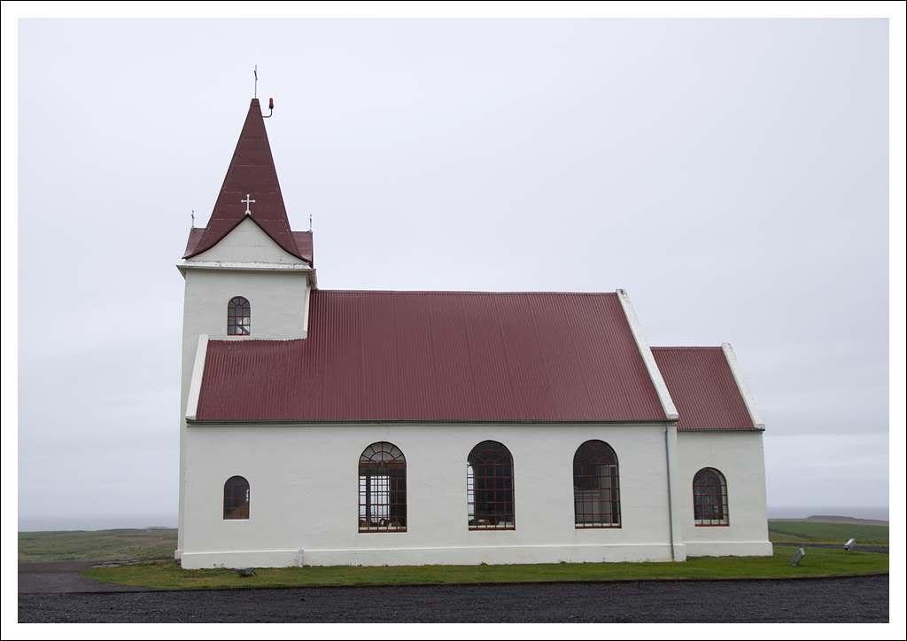 Un petit tour d'Islande... - Page 3 Isljour16_62p