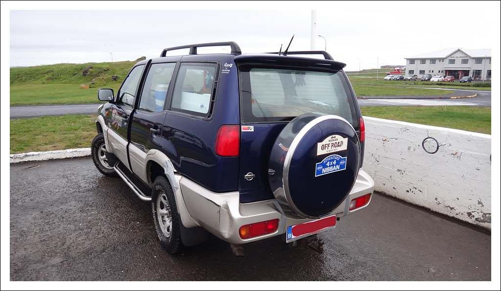 Un petit tour d'Islande... - Page 3 Isljour16_63p