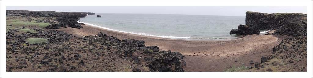 Un petit tour d'Islande... - Page 3 Isljour16_64p