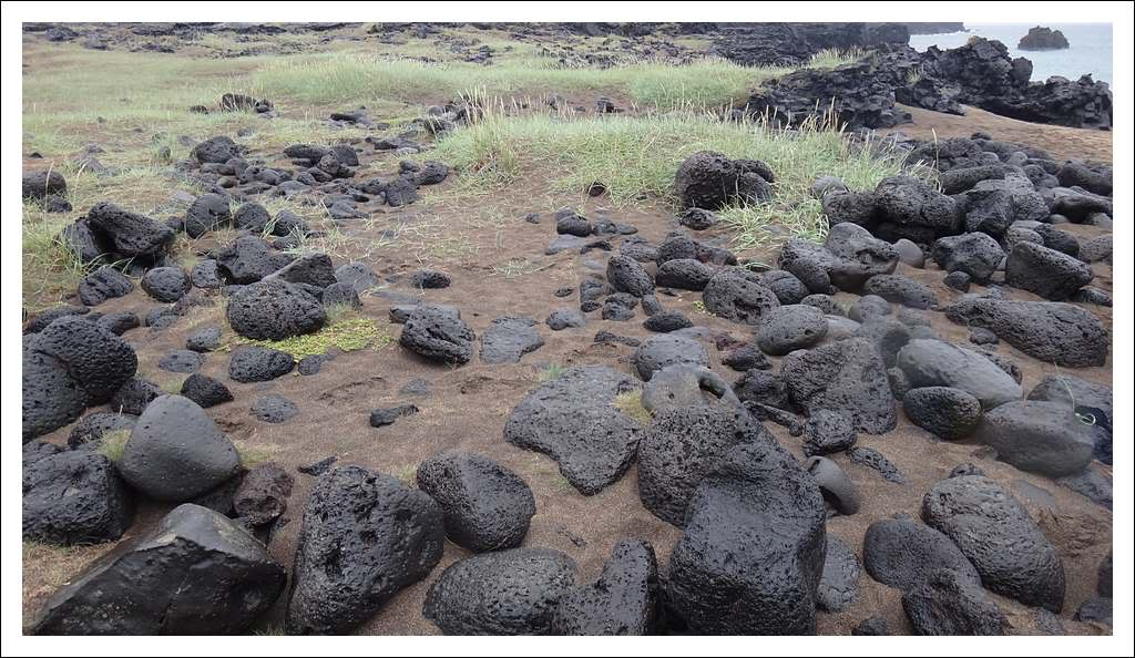 Un petit tour d'Islande... - Page 3 Isljour16_65p
