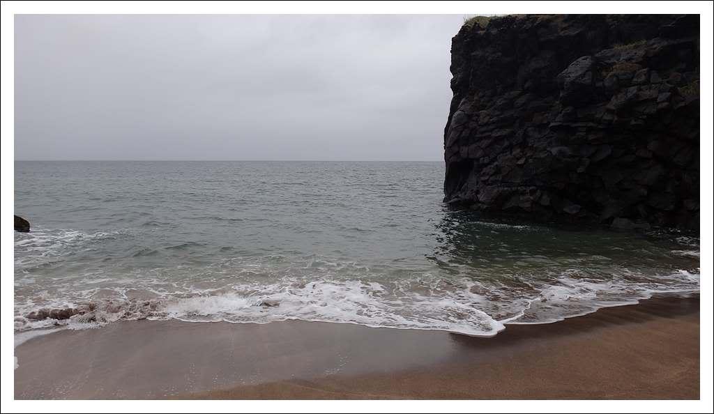 Un petit tour d'Islande... - Page 3 Isljour16_67p