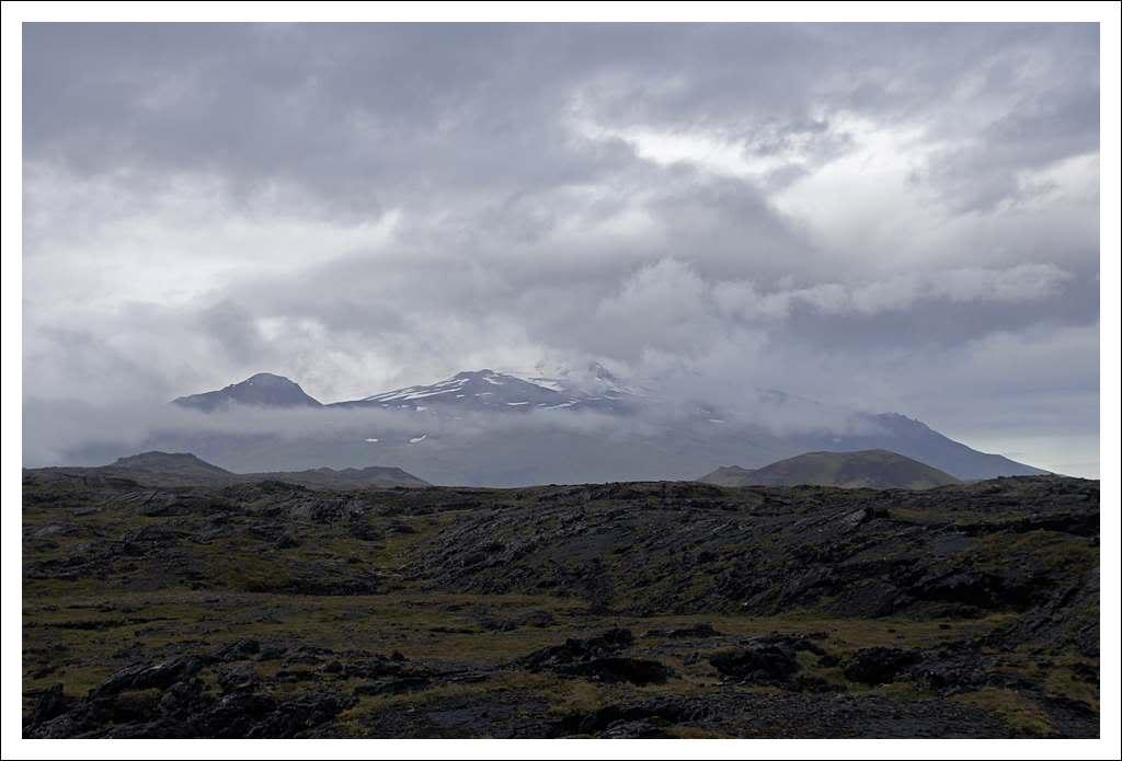 Un petit tour d'Islande... - Page 3 Isljour16_69p